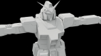 RX-78-2_LOD0_Render_01