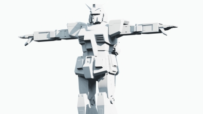 RX-78-2_LODs_Render_03