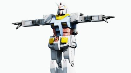 RX-78-2_LODs_Render_04