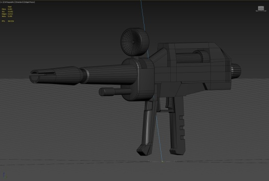 RX-78-2_Rifle_01