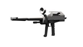 RX-78-2_Rifle_Render_01