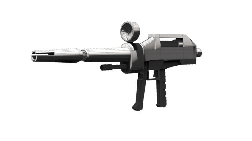 RX-78-2_Rifle_Render_02